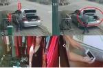 Những trò ăn cắp vặt 'khó đỡ' của người Việt