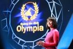 Những kỷ lục ít người biết về chương trình Đường lên đỉnh Olympia