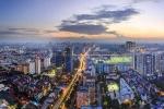 Bất động sản khu vực Lê Văn Lương: Hấp lực từ những dự án tối ưu không gian sống