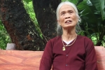 Bà lão ở Vĩnh Phúc dành hơn 5 ha đất làm nơi trú ngụ cho hàng ngàn con cò