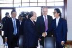 Vietnam Airlines: Hơn 2 thập kỷ vươn cánh bay nối Việt Nam - Australia