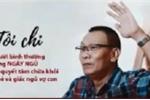 Bị lợi dụng quảng cáo thuốc chữa ngủ ngáy, MC Lại Văn Sâm tức giận nói: Đê hèn và khốn nạn