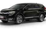 Honda CR-V 7 chỗ đội giá 150 triệu đồng vẫn 'cháy hàng', bán được 700 xe trong tháng 1