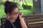 Bà lão nhặt ve chai bắt 'hot girl' lừa bán tăm giá 'cắt cổ' giữa phố Hà Nội