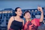 Man nhan voi loat MV dat giai 'Vinpearl – Tron niem vui' thang 9 hinh anh 12