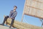 Man nhan voi loat MV dat giai 'Vinpearl – Tron niem vui' thang 9 hinh anh 6