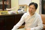 Thứ trưởng Vương Duy Biên: Phải đảm bảo mỗi tác phẩm của người nghệ sĩ làm ra đều được bảo vệ