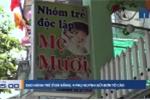 Bảo mẫu bóp đầu, tát trẻ dã man ở Đà Nẵng: 4 phụ huynh gửi đơn tố cáo