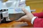 Đi đòi nợ thuê không cần phải mặc đồng phục, đeo thẻ