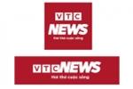 Báo điện tử VTC News thay đổi bộ nhận diện từ 1/1/2018