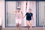 Man nhan voi loat MV dat giai 'Vinpearl – Tron niem vui' thang 9 hinh anh 11