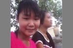 Đưa bố lên Hà Nội khám bệnh, cô gái trẻ mất tích bí ẩn