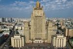 Nga: Chỉ cần 24 giờ, Mỹ và đồng minh có thể tấn công Syria bằng tên lửa
