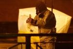 Cảnh sát Anh xác định được nghi phạm tấn công cựu điệp viên Skripal