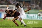 Cẩn thận: U19 Việt Nam về bét giải
