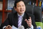 Ông Trương Gia Bình: Sự khác biệt tạo ra thành công