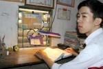 Nam sinh 29 điểm trượt ĐH: Hiệu phó gửi tâm thư cầu cứu lãnh đạo Bộ Công an