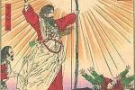Sự thật thần dược trường sinh của Tần Thủy Hoàng