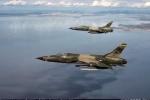 Điều chưa biết về 'thần sấm' F-105 trong chiến tranh Việt Nam