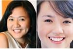 CEO Facebook VN Lê Diệp Kiều Trang từng giật học bổng nhiều trường danh tiếng