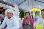 Vụ chém người kinh hoàng ở Bạc Liêu: Đã có 3 người chết