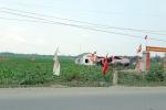 Hà Nội chính thức công bố kết luận thanh tra đất Đồng Tâm