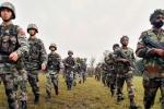 Lý giải động cơ Trung - Ấn xung đột