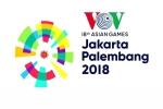 Video: VOV, VTC đồng hành cùng ASIAD 2018