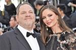 Ông trùm Hollywood sau bê bối sex: Mất vợ đẹp, con nhỏ và 20 triệu USD
