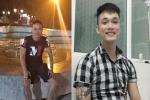 Hai nhóm thanh niên vác dao kiếm ẩu đả trong đêm, 1 người bị đâm chết