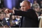 Video: Nhà ngoại giao bị Mỹ trục xuất, Nga tung đòn trả đũa không ngờ
