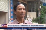 Xét xử cựu trung tướng Phan Văn Vĩnh và 91 đồng phạm: Dư luận kỳ vọng gì?