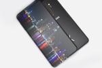 Bản dựng Galaxy X với màn hình tràn viền, 3 camera