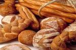 Cẩn thận với những thực phẩm quen thuộc gây hại hệ hô hấp