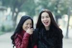 Hà Hồ - Lệ Quyên nói về tin đồn cạch mặt nhau