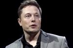 Động cơ của tỷ phú Elon Musk khi mang tàu ngầm đến hiện trường giải cứu đội bóng Thái Lan là gì?