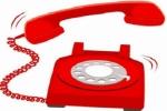 Thi THPT Quốc gia 2018: Bộ Công an công bố số điện thoại giải đáp thắc mắc