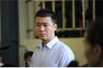 Clip: Phan Sào Nam rớt nước mắt khi nhà đã bán hết, vợ con phải ở nhà thuê