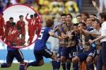 Đại sứ Nhật Bản: Mong đội nhà lập kỳ tích như U23 Việt Nam