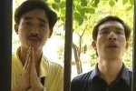 Rộ tin đồn không còn thân thiết với Quang Thắng, 'Ngọc hoàng' Quốc Khánh lên tiếng