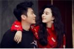 Phạm Băng Băng và Lý Thần sẽ tổ chức hôn lễ cuối năm 2018