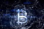 Giá bitcoin hôm nay 7/10: Thêm một công ty rút hồ sơ xin tạo lập Bitcoin ETF