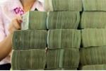Tổng tài sản hệ thống ngân hàng đạt trên 10,3 triệu tỷ đồng