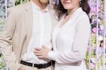 Con gai bi day noi doi va lam dieu, Ly Phuong Chau khong cho Lam Vinh Hai gap con hinh anh 1