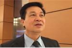 Kiểm điểm 12 người gây oan sai cho ông Nén: ĐBQH, Chủ tịch Liên đoàn Luật sư VN nói gì?