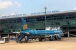 Kế hoạch thất bại của nhóm phản động dùng bom xăng khủng bố sân bay Tân Sơn Nhất