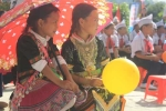 Trước thềm khai giảng, hơn 500 học sinh Nghệ An bỏ học