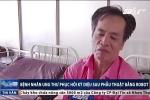 TP.HCM: Bệnh nhân ung thư hồi phục kỳ diệu sau phẫu thuật bằng robot