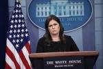 Mỹ không công nhận tuyên bố của Nga về Crưm
