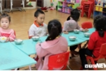 Bộ GD&ĐT yêu cầu kiểm soát chặt nguồn gốc thực phẩm cung cấp cho các trường